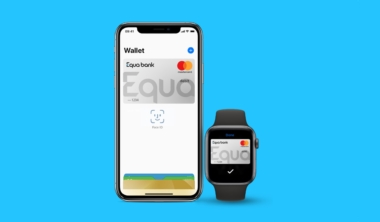 equa-bank-apple-pay2