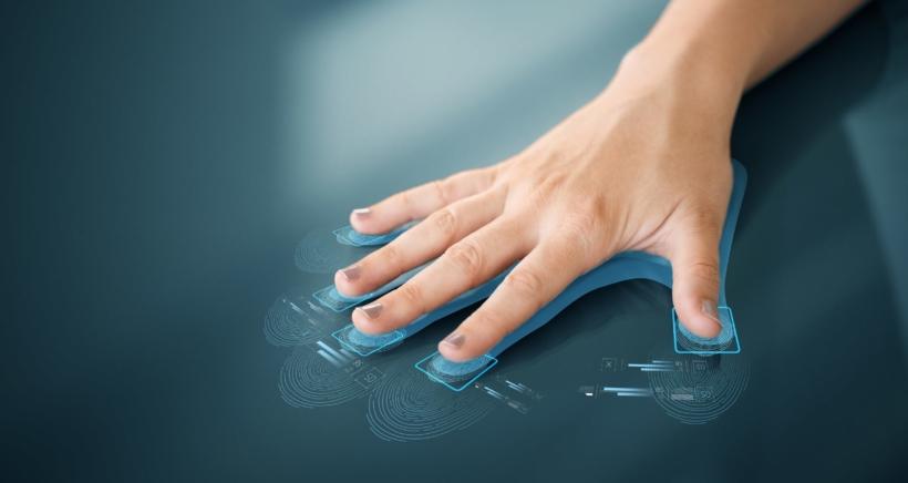 fingerprint-h