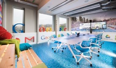 google-budapest2