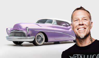 hetfield-car
