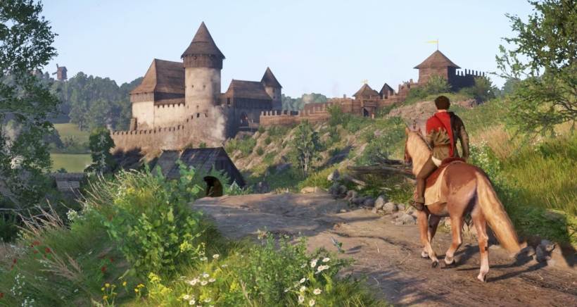 kingdom-come-deliverance-castle