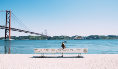 lisabon-portugalsko