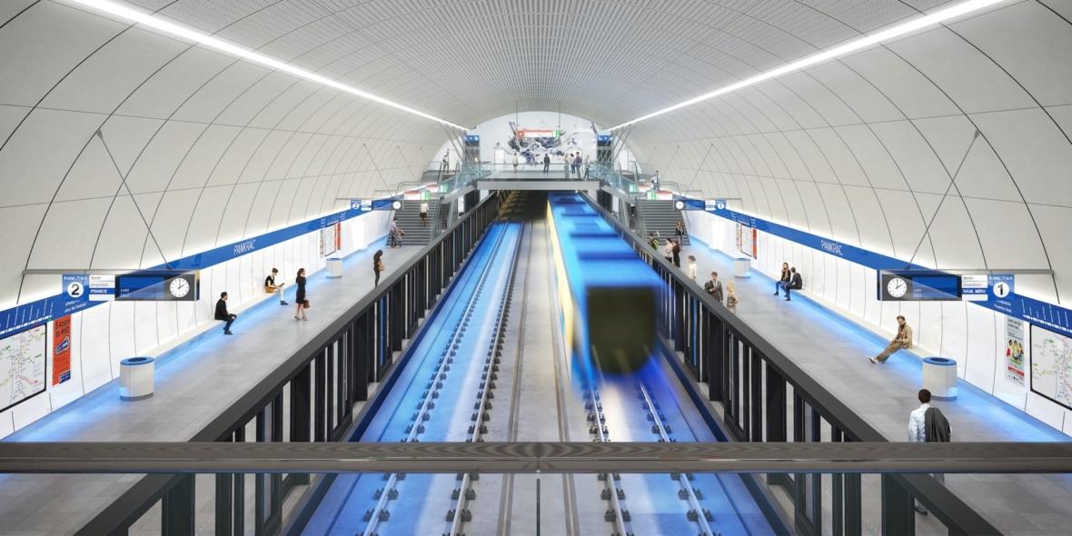 metrod
