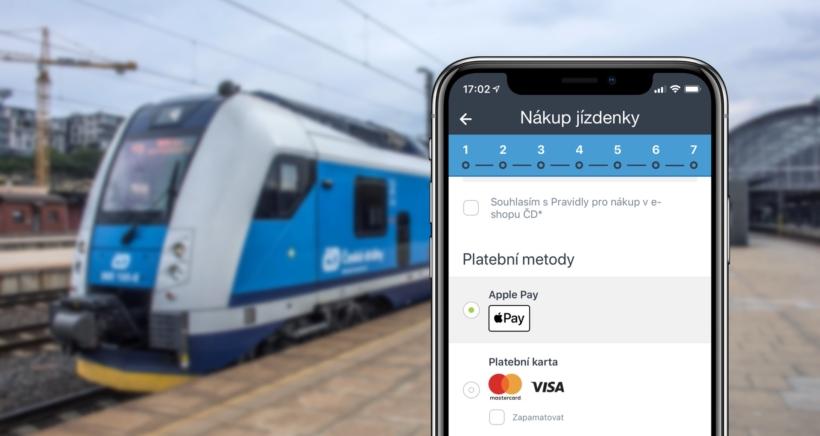 muj-vlak-apple-pay