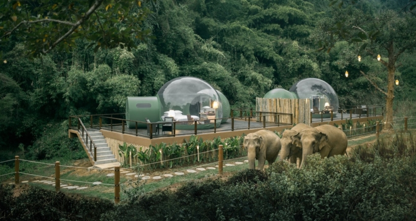 resort-thajsko-1