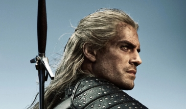 the-witcher-geralt-of-rivia-henry-cavill-netflix-trailer-edited