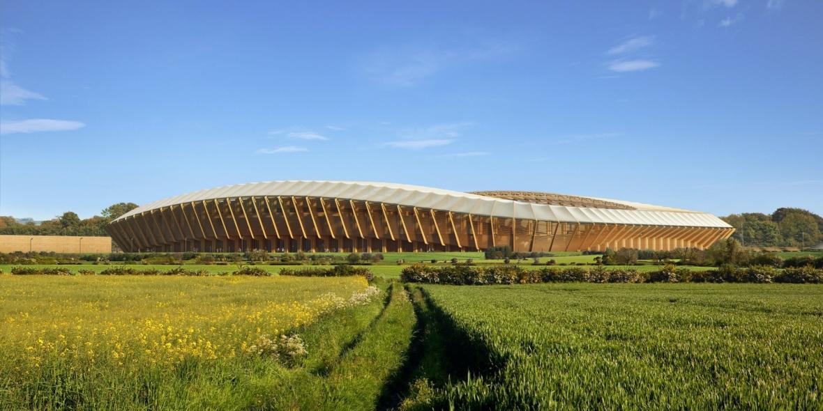 zaha-hadid-fotbalovy-stadion-2