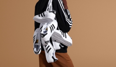 adidas-superstar-50-let