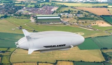 airlander3