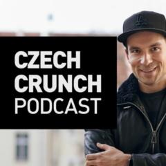 Jaroslav Beck (Beat Games): Prodej Beat Saberu dokázal, že jsme na úrovni světových firem