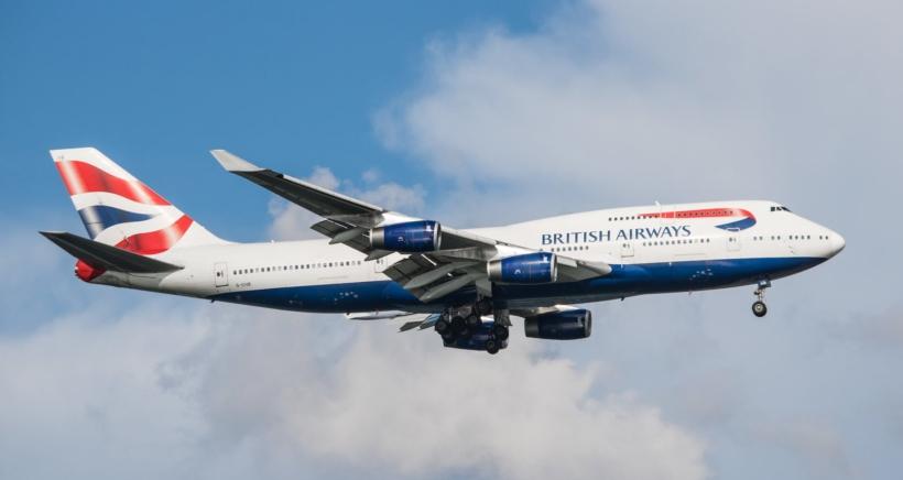 boeing-747-400