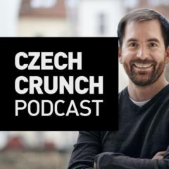 David Chmelař: Stavíme největší srovnávač cen v jihovýchodní Asii. V Česku jsme skryté tajemství