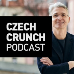 Miloš Endrle: Globální úspěch naší hry přišel pět minut po dvanácté, ale zachránil nás