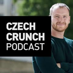 Jindřich Fáborský: Marketing Festival bude velkolepý i online, nechceme nudný webinář