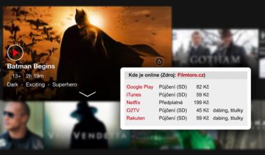 filmtoro-plugin