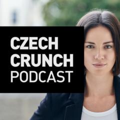 Hana Fořtová: Frusack není jen sáček, ale změna myšlení. Udržitelnost se nemá dělat jen na oko