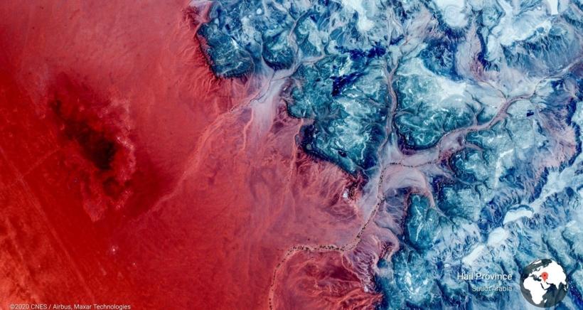 hail_provence_saudi_arabia_earth_view-max-2000×2000