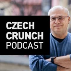 Jiří Hlavenka: Investor tu není od toho, aby táhl firmu až nahoru. V Kiwi to ale byla velká jízda