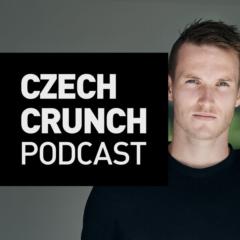 Fotbalista Jakub Jankto: Podnikat jsem začal hned v 18 letech. Hráči esportu si už dnes mohou vydělat víc než my