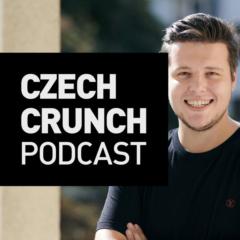 Ondřej Kania: V českém školství rosteme nejrychleji ze všech. Vnímám naše aktivity napůl jako aktivismus