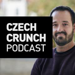 Petr Kováčik: Ambice jsou v Česku příliš nízko. Na Blabu jsme chtěli peníze, které tu investoři nebyli ochotni dát