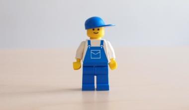 lego-minifigure-1