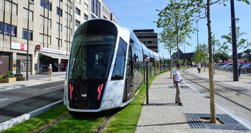 luxexpo-lucembursko-tramvaj