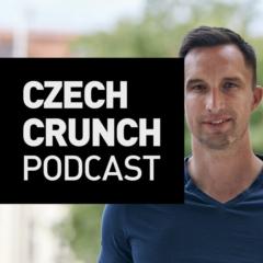 Michal Menšík: U zásilek máme téměř 100% doručitelnost, můžeme jezdit klidně i pro Českou poštu