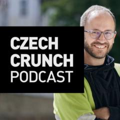 Jakub Nešetřil: Místo domů nebo aut jsem si koupil čas, abych mohl dobrovolně pomáhat