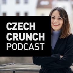Lucie Neumanová: Není důvod, aby ženy braly méně peněz než muži. Ve Femme Palette to pomáháme změnit