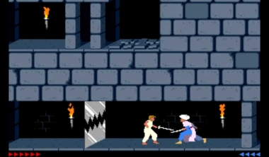prince-of-persia1
