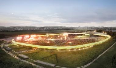 rcf-arena3