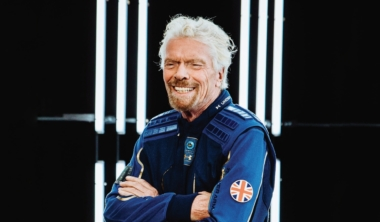 richard-branson-virgin-galactic2-min