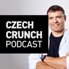Tomáš Šebek: Ve Virtuální čekárně ČR propojíme 10 milionů lidí a 40 tisíc lékařů