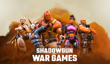 shadowgun-war-games-9