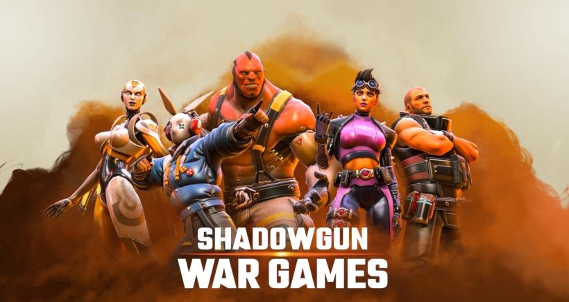 shadowgun-war-games-9