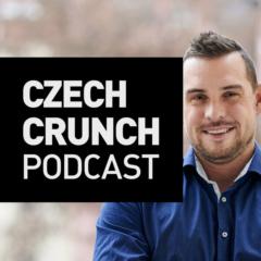 Ondřej Švrček: Chceme z Česka udělat vzor pro celý svět. S Mobilním rozhlasem jdeme i do Ameriky