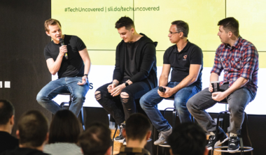 techuncovered