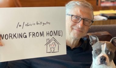 bill-gates-home