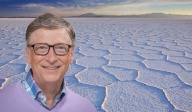 bill-gates-lithium