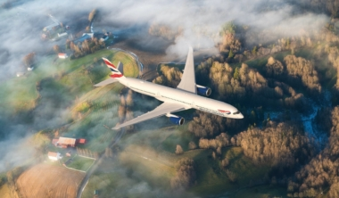 british-airways-a350-min
