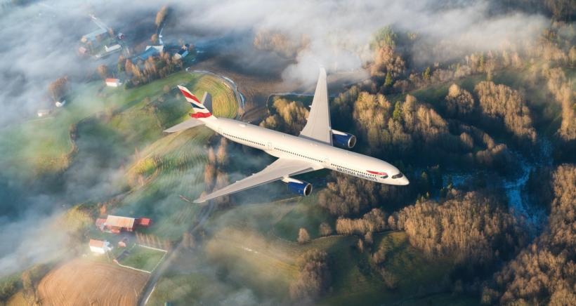 british-airways-a350-min