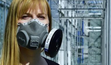 cvut-respirator-1