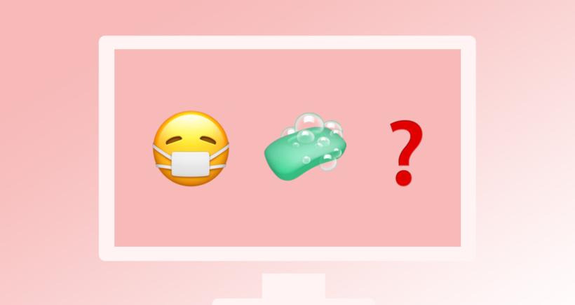 emoji-t