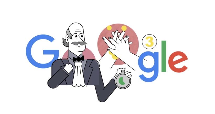 google-doodle-1