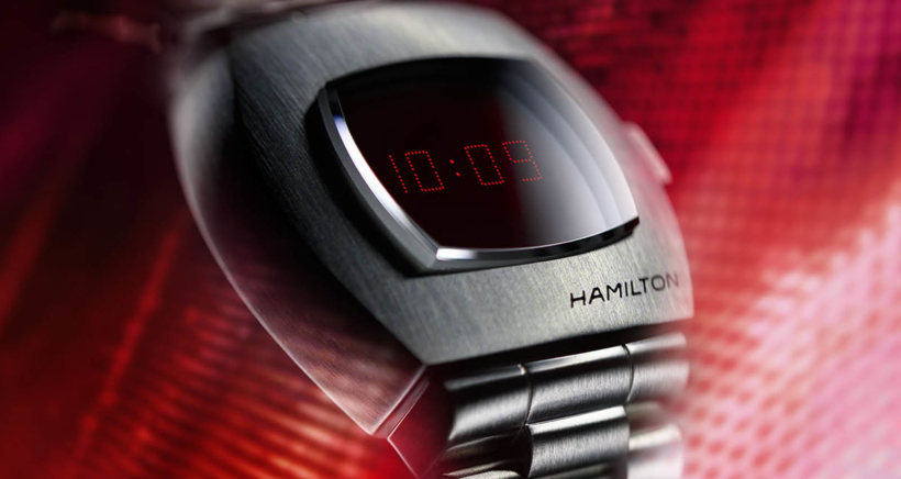 hamilton-psr-4