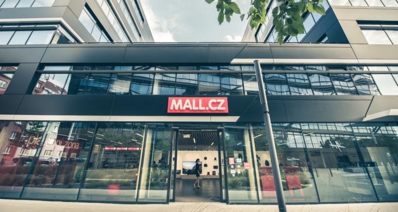 mall-cz-pobocka