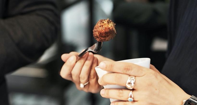 meatball-ikea-nemaso
