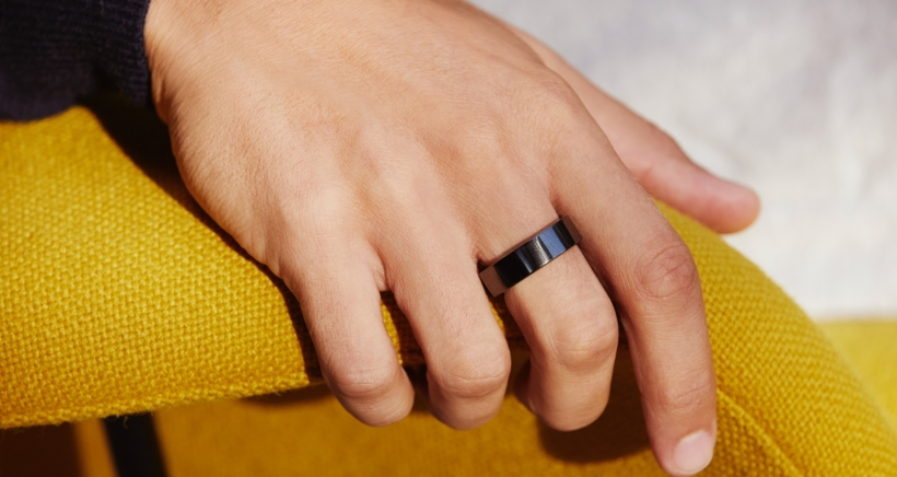 oura-ring2