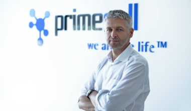 primecell6